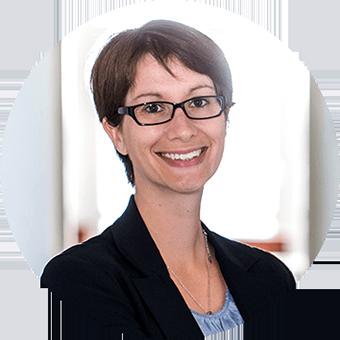Angela Beitler, Recruiter