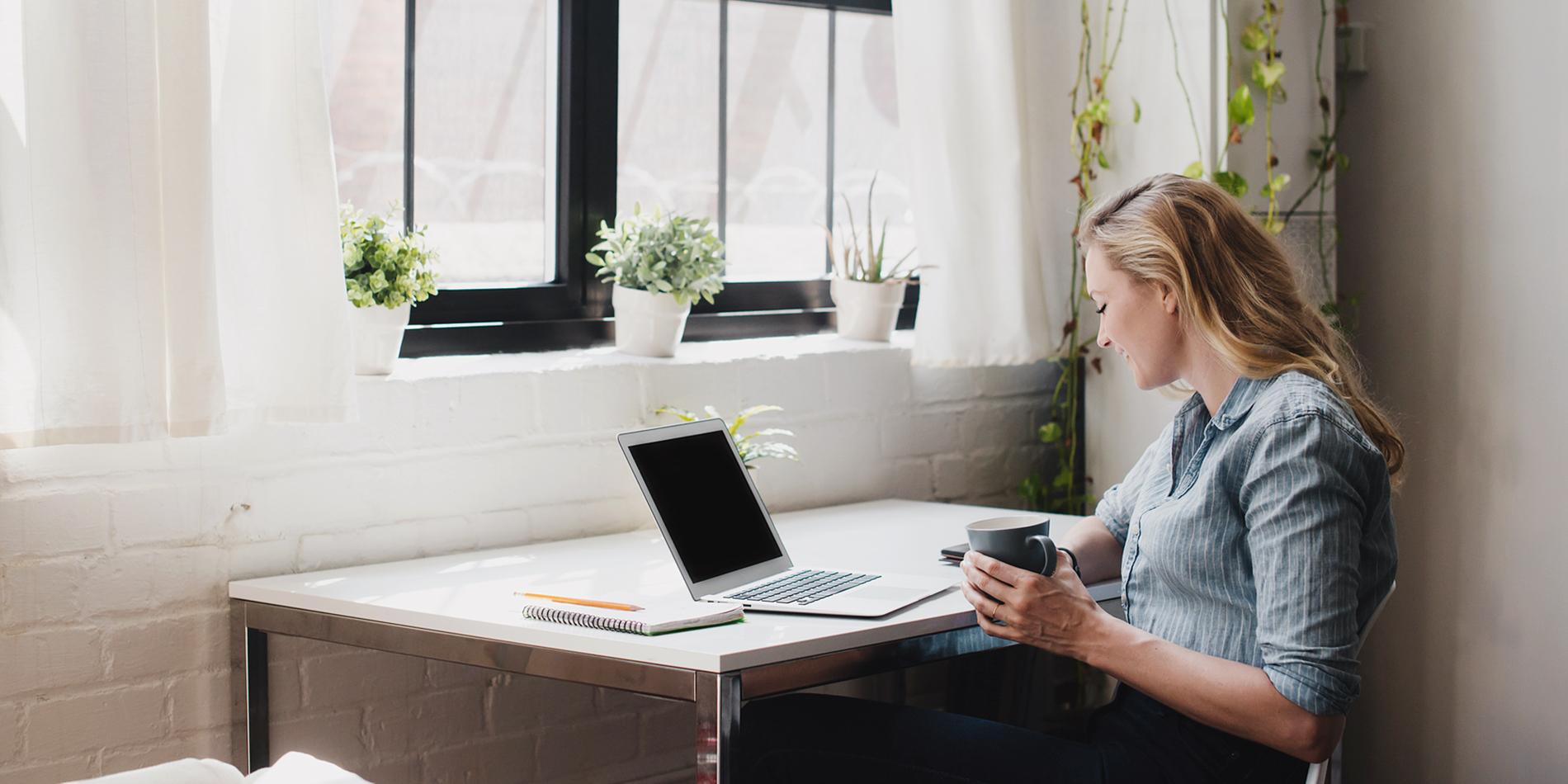 worklifebalance-TF-content
