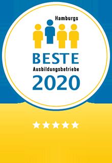 HH_beste_A.betriebe_2020